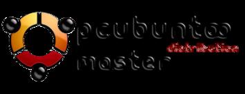 Logo%20pcubuntoo%20master.png